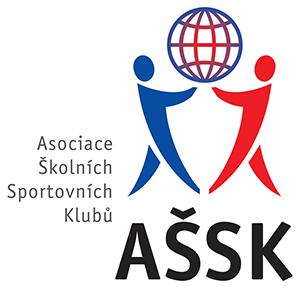Okresní rada AŠSK Louny